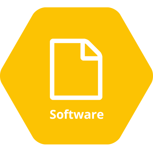 WATS features, the software module