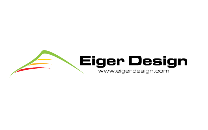 Eiger Design and WATS integration