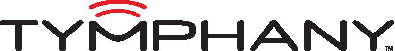 Tymphany logo