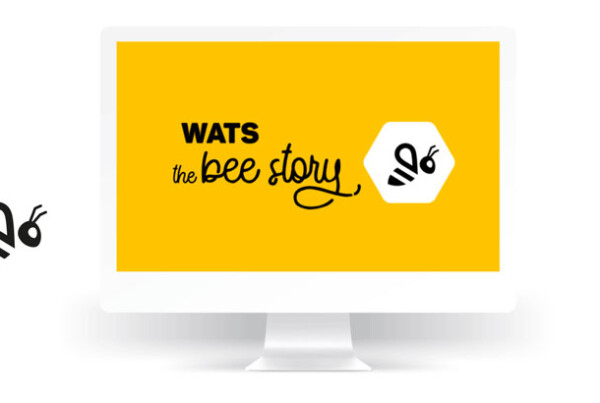 WATS bee story